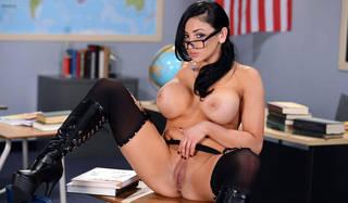 Nude profesor niñas imágenes descarga.